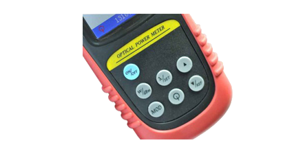 Handheld-Optical-Power-Meter-(BR6070)4